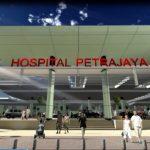 hospital-petra-jaya-kuching