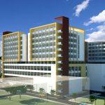 women-children-hospital-kuala-lumpur