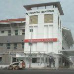 hospital-bentong