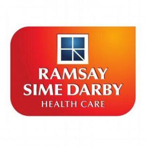 sime-darby-park-city-medical-centre-jpeg_144489590026232400