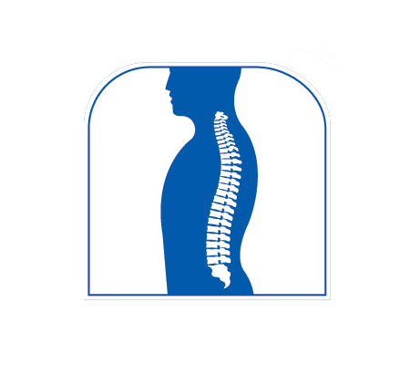 Orthopedic Technology